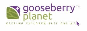 Gooseberry-Planet-Logo-300x109