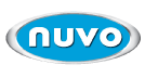 nuvo-logo-header