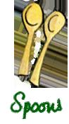 spoons-img2