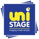 unistage-logo-125