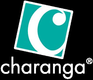 charanga-logo-x2