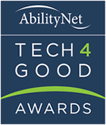 tech4good-logo-1