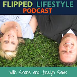 FL-Podcast-Cover-Art
