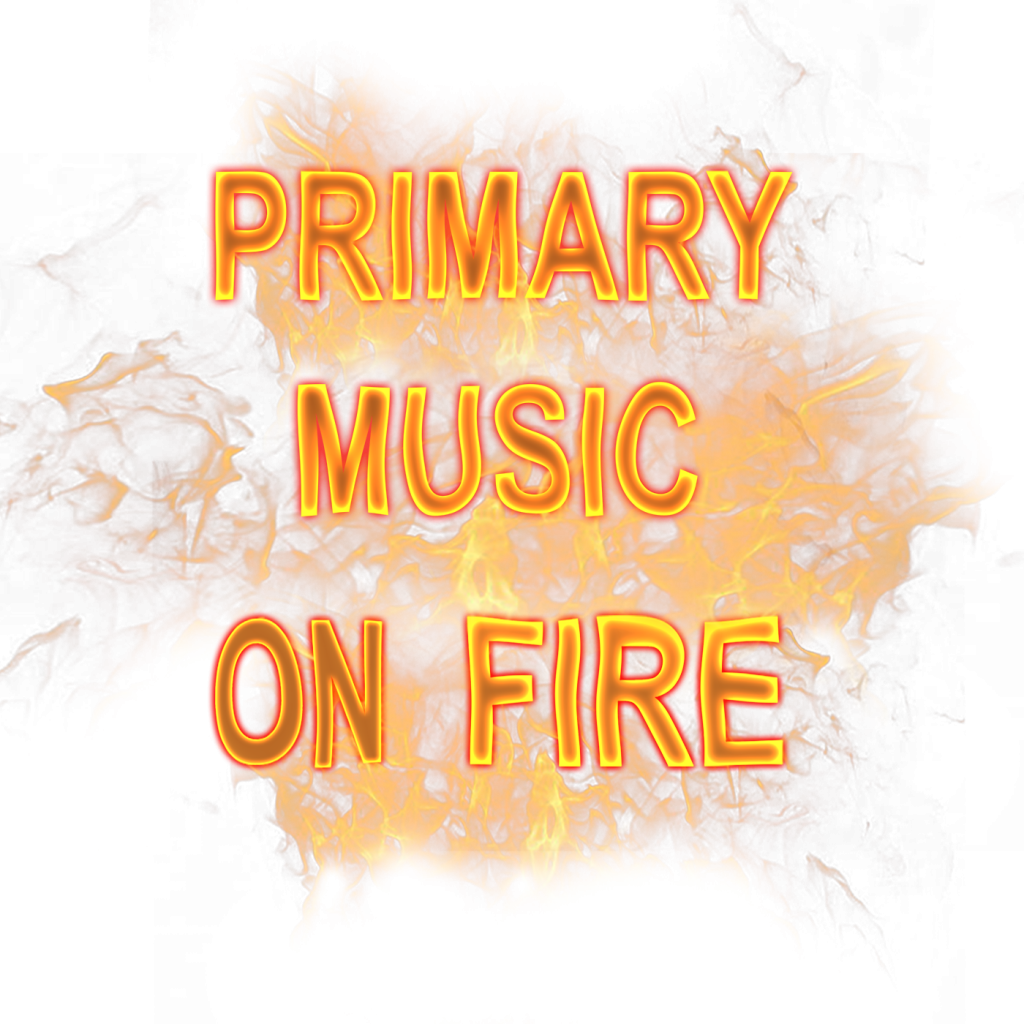 PRIMARY ON FIRE sq 1400px no bkgnd