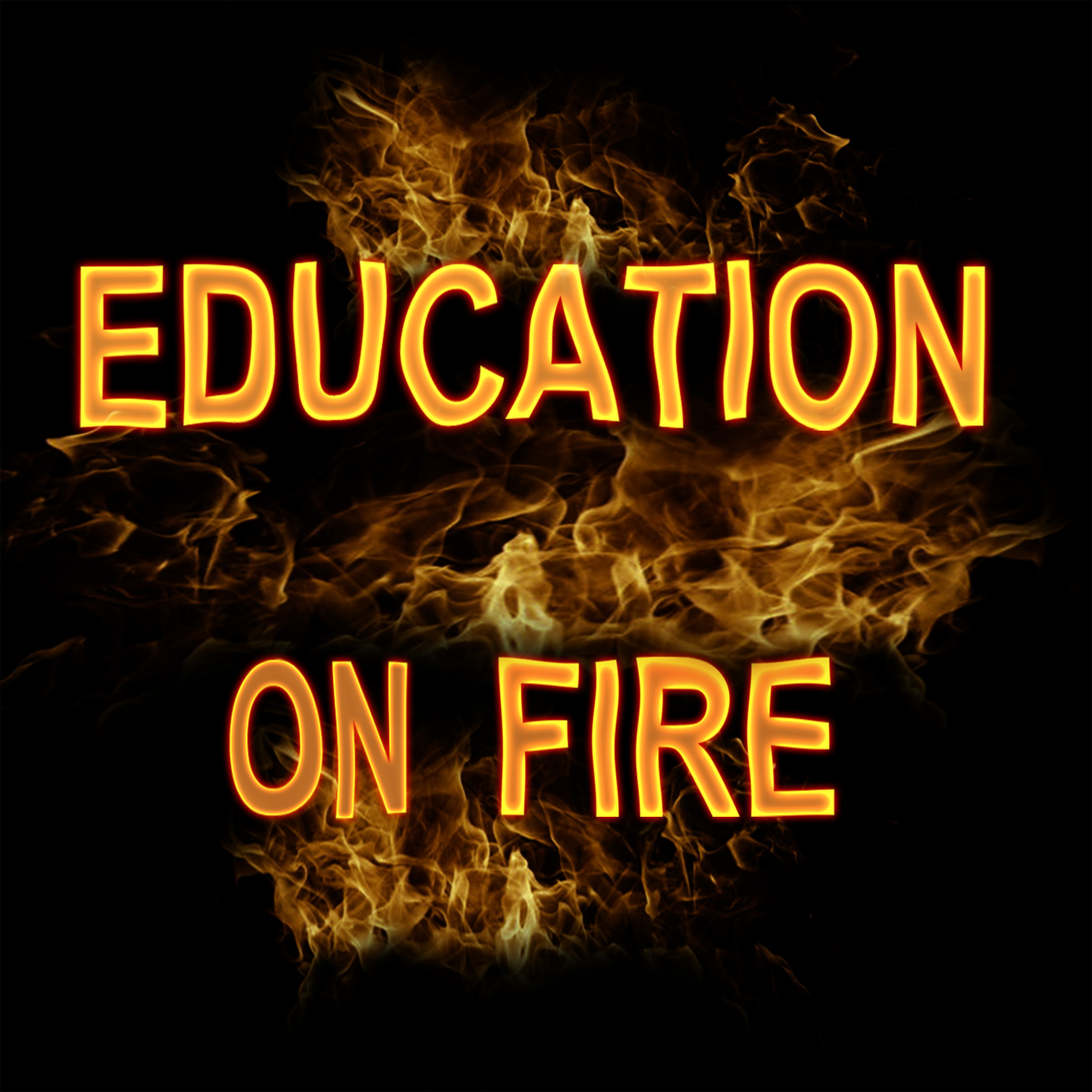 087: LitFilmFest English & Literacy Season 6 Launch - Education On Fire