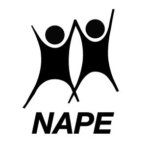 NAPE_2.2 3000px