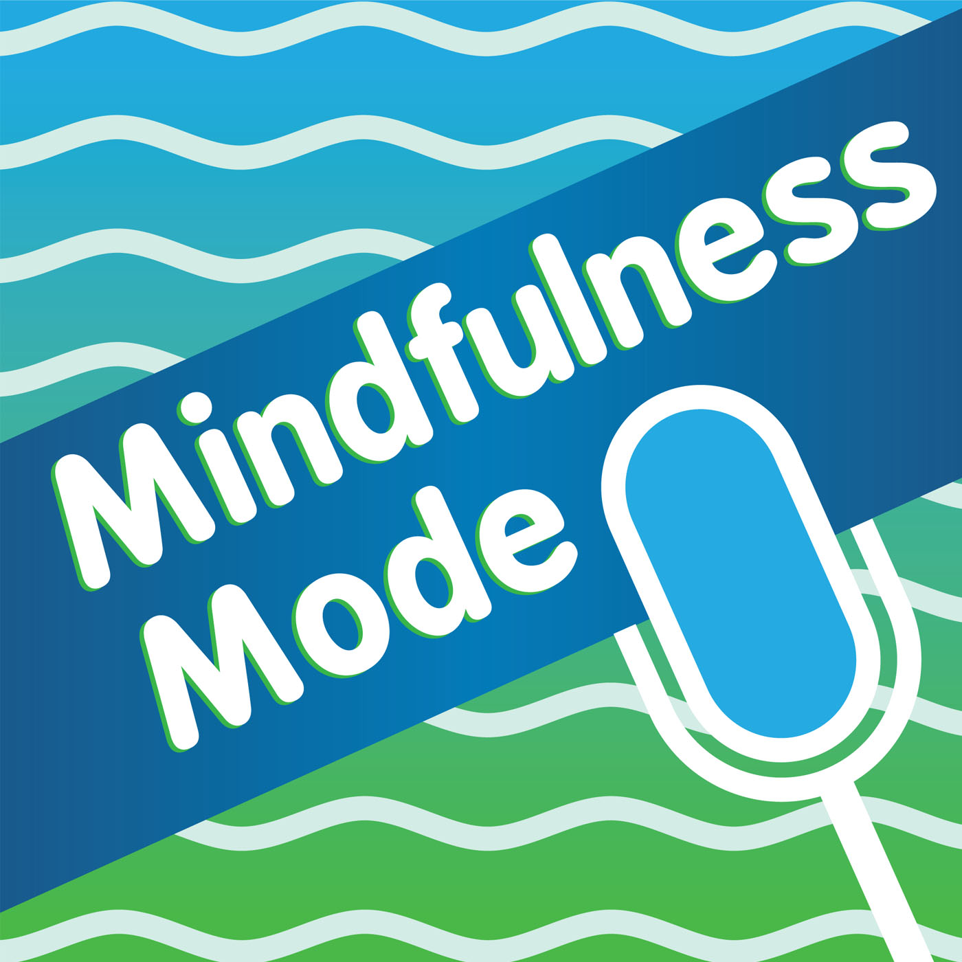Mindfulness-Mode-Logo-1400x1400-1