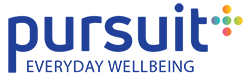 pursuit-wellbeing-logo